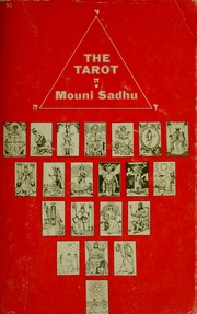 the tarot a contemporary course of the quintessence of hermetic occultism