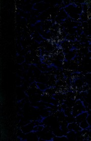 Tartarin sur les Alpes : nouveaux exploits du héros tarasconnais