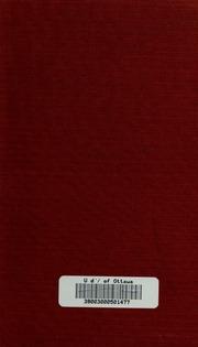 État-civil des peintres and sculpteurs de l-Académie royale