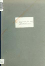 Vol ser.T: État sommaire des Archives départementales postérieures a 1790. Série T. Instruction publique; sciences et art. Rédigé par J. Vernier