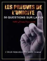 livres islamiques - Resume De Science Islamique 3as