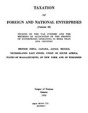 capitalism and slavery eric williams pdf