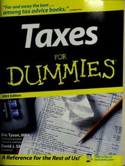 Top federal tax issues for 2006 cpe course cch incorporated free borrow fandeluxe Images