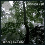 Missqulater - Landschaft EP