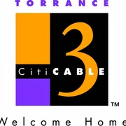Torrance CitiCABLE