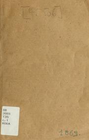 Tchèques et Magyars : Bohême and Hongrie, XVe siècle - XIXe siècle, histoire, littérature, politique