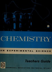 teachersguideforchem
