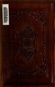 Te Bibilia Mo A Ra Oia Te Faufaa Tahito E Te Faufaa Api Ra Iritihia Ei Parau Tahiti Free Download Borrow And Streaming Internet Archive
