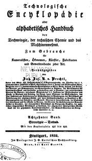 download Praparative Organische Photochemie 1958