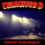 tenacious d album torrent