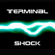 Yamaha Shock Eye Saver Kit