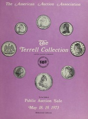 The Terrell Collection