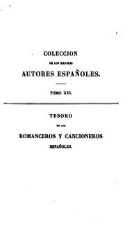 download handbook of brief