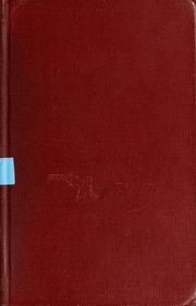 document Teutonic Mythology Vol