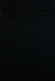 astronomy text - photo #27
