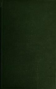 A text book of zoology thomas jeffery parker