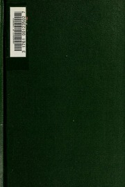 History of architecture book by banister fletcher pdf free download