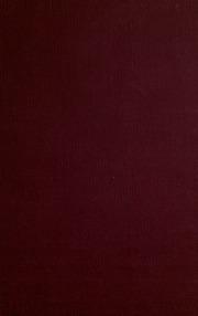 book Фотокаталитическое