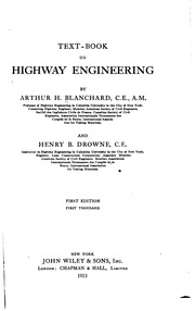 highway engineering books pdf download