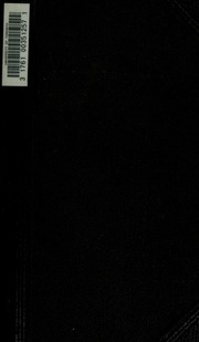 Basic electrical engineering book by bl theraja pdf free download
