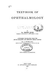oxford handbook of ophthalmology free download