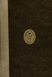 Texte aus der deutschen mystik des 14. und 15. jahrunderts