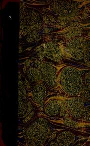Vol v.9: Textes et documents pour l-étude historique du christianisme.