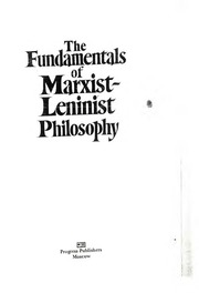 an analysis of marxist philosophy Based on the ideas of karl marx, this theoretical approach asks us to consider how a literary work reflects the socioeconomic conditions of the time in which it.