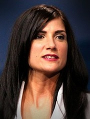a3e7948df ... The Dana Loesch Show ...