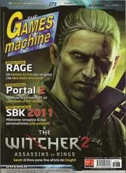 sbk 2011 pc game ita torrent