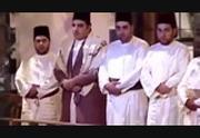 bab al hara 3 torrent