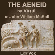 Download Audiobooks by virgil