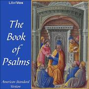 vox psalms