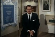 The Vincent Price Collection of Fine Art (Informational)