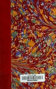Vol 3: Théâtre