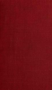 Vol v.4: Théatre complet, avec préfaces inédits
