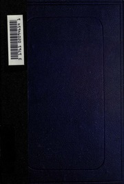 the gospel of st paul essay The contribution to the development and expression of christianity made by st paul essays: over 180,000 the contribution to the development and.