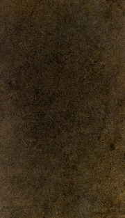 british essayists alexander chalmers The british essayists (volume 3 ) by alexander chalmers our price 1,468, save rs 0 buy the british essayists (volume 3.