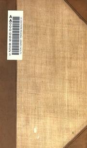 chalmers british essayists
