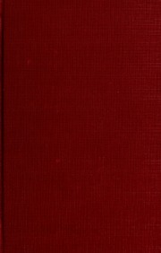 madame bovary by gustave flaubert pdf free download