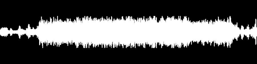 Wayback Machine Asheville 1984 >> The Dead Live At Greensboro Colisium On 2009 04 12 Free Download