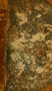 The games, a nicht wi- Burns