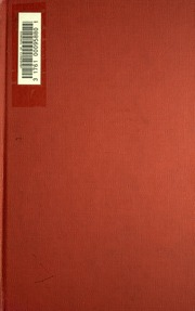 The history and antiquities of the city of Carlisle: and its vicinity, by William Hutchinson, Esq.