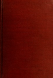 The gospel awakening. Comprising the sermons and addresses, prayer-meeting talks and Bible readings of the great revival meetings conducted by Moody and Sankey ... with the proceedings of Christian conventions of ministers and