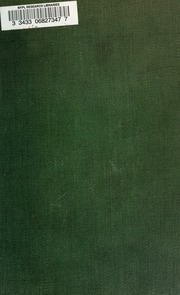 The Gospel awakening. Comprising the sermons and addresses, prayer-meeting talks and Bible readings of the great revival meetings conducted by Moody and Sankey ... Also the lives of D.L. Moody, I.D. Sankey, P.P. Bliss ... And