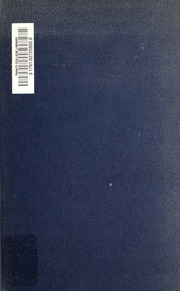 E Cobham Dictionary of Phrase & Fable Apostles' Creed