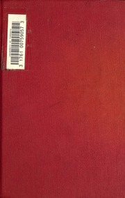 """Discourse on the Method"" by Rene Descartes Essay"