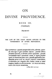 """theodicy essay Abstract in his essay """"on the miscarriage of all philosophical trials in theodicy,"""" immanuel kant uses the literary figures of job and his """"friends"""" in his argument against theodicies according to kant, job's sincerity (rather than his patience in suffering) is his key virtue, in contrast to his """"friends"""" theodicies turn out to be."""