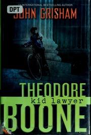 Free download boone theodore ebook