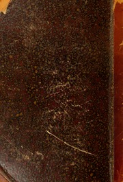 essays on the writings of abraham ibn ezra Essays on the writings of abraham ibn ezra: michael friedlnder, abraham mer ben ibn ezra: 9781143811678: books - amazonca.